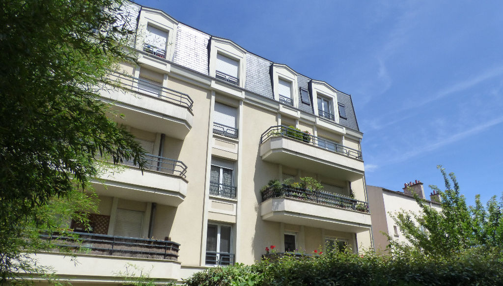 appartement-charenton-le-pont-2-piece-s-38-m2