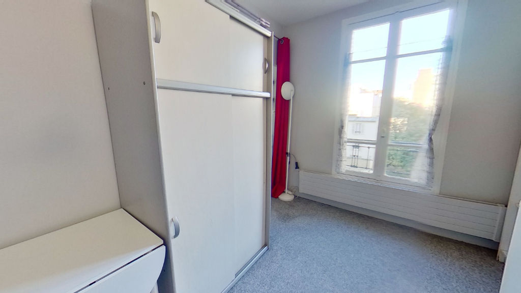 appartement-vincennes-1-piece-s-15-78-m2
